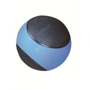 كرة طبية Medicine Ball