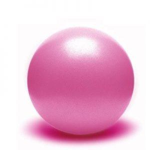 كرة سويسرية 25 سم