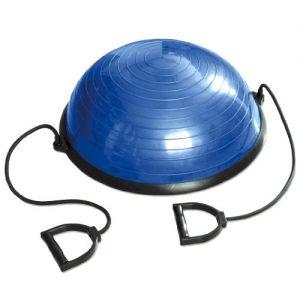 بوسو بول كرة تمارين التوازن