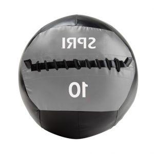 الكرة الجدارية كرة التمارين باور كور