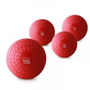 الكرة الطبية Slam Ball